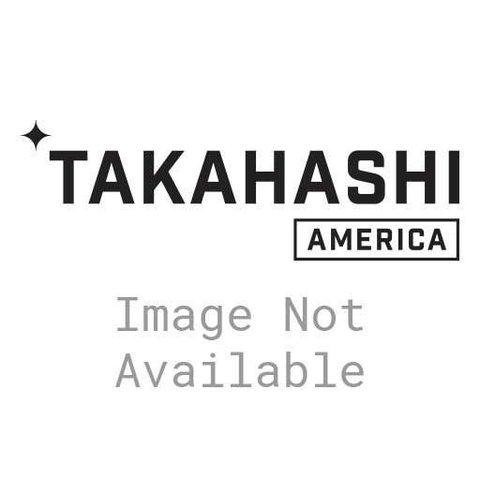 Takahashi FC/FS Multi Flattener CA Ring 60C