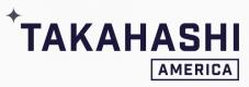 Takahashi America
