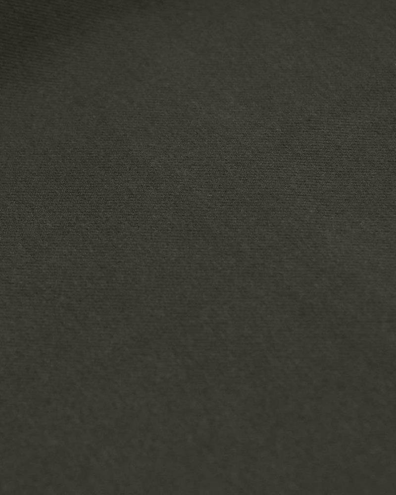 Stitch Note MARTIN PANT