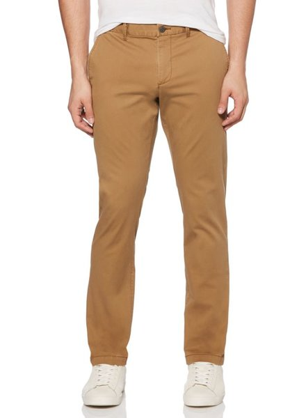 Original Penguin BEDFORD CHINO