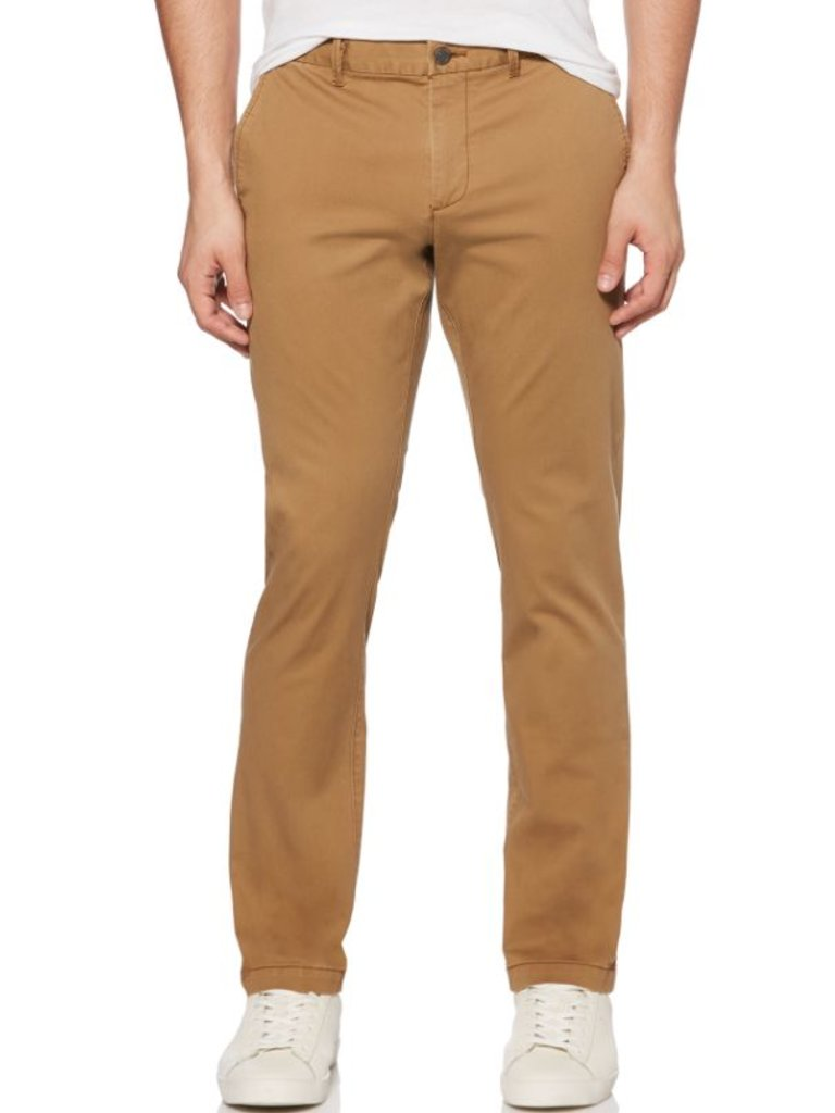 4392aacafde510 Original Penguin BEDFORD CHINO | The Art of Style - The Art of Style ...