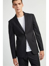 French Connection DOGTOOTH JACKET