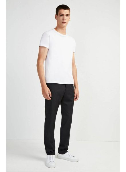 French Connection DOGTOOTH PANT