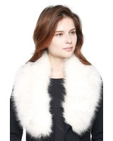 The Art of Style FUR ME