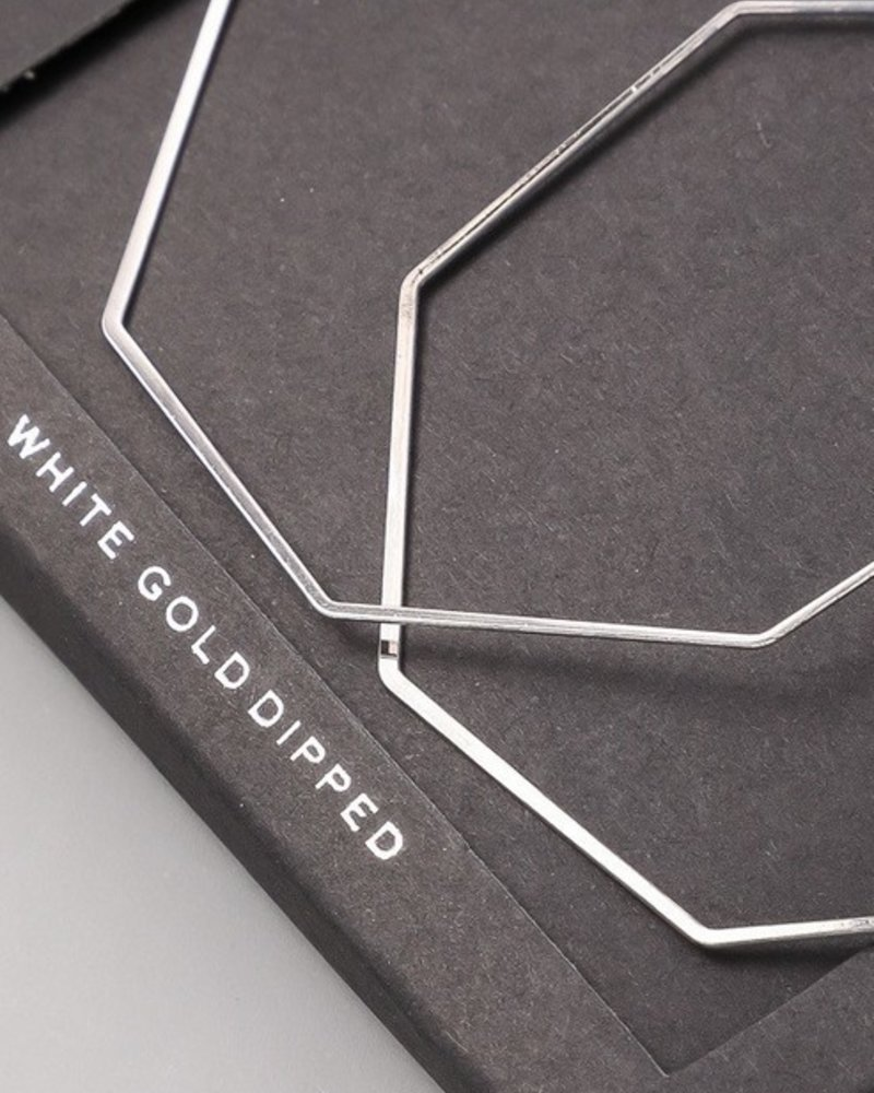 The Art of Style LIMITLESS