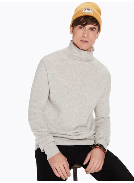 Scotch & Soda WYNNE PULLOVER