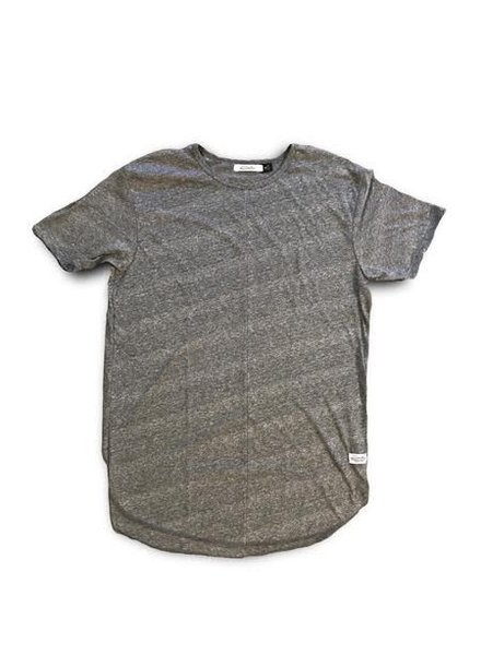 Kinetix OLYMPIC CENTER LINE TEE