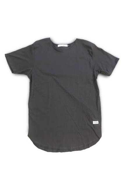 Kinetix ESSENTIALS TEE