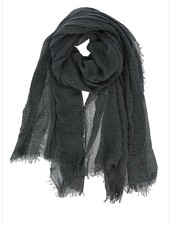 The Art of Style GOOD TIME SCARF