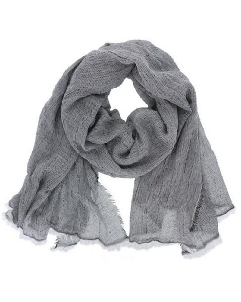 The Art of Style OSKA SCARF