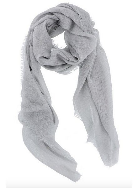 The Art of Style WHISKER SCARF