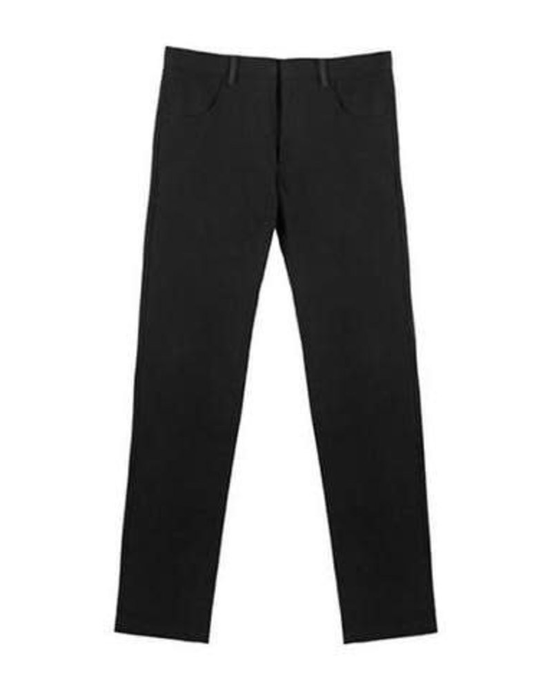 Stitch Note NYF TROUSER