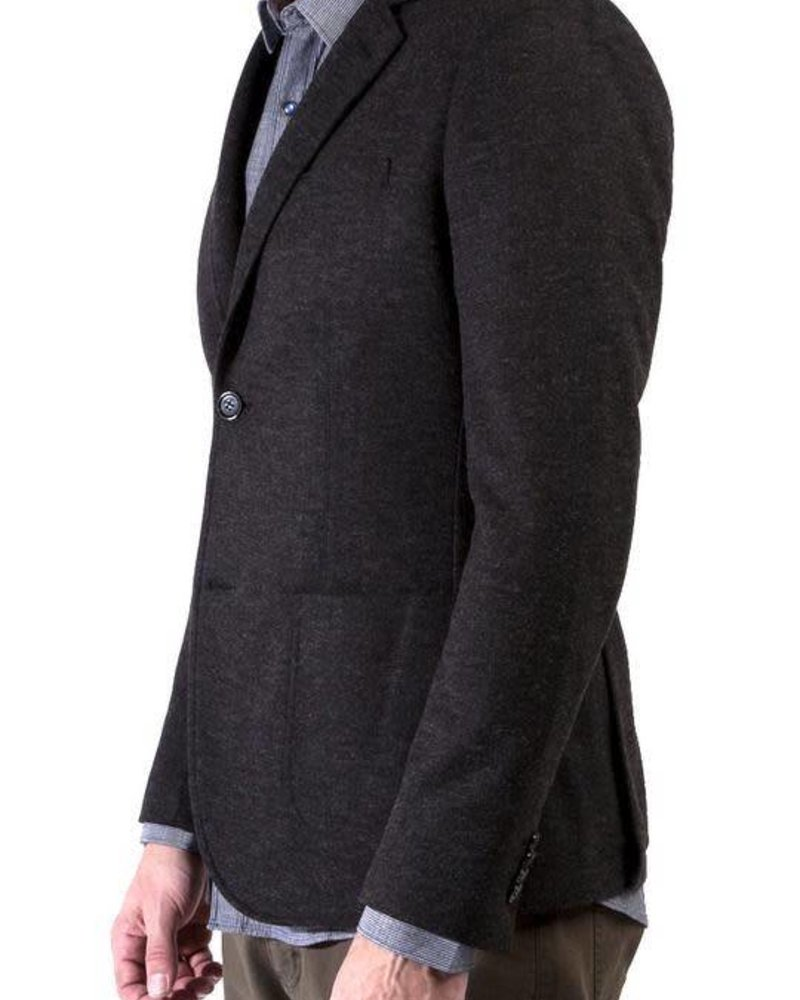 CONNOR BLAZER