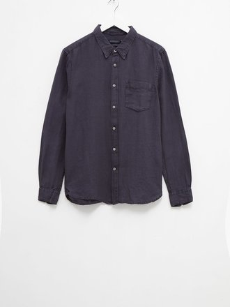 e170de991cd27 Men's Button-Down Shirts | The Art of Style - The Art of Style | A ...