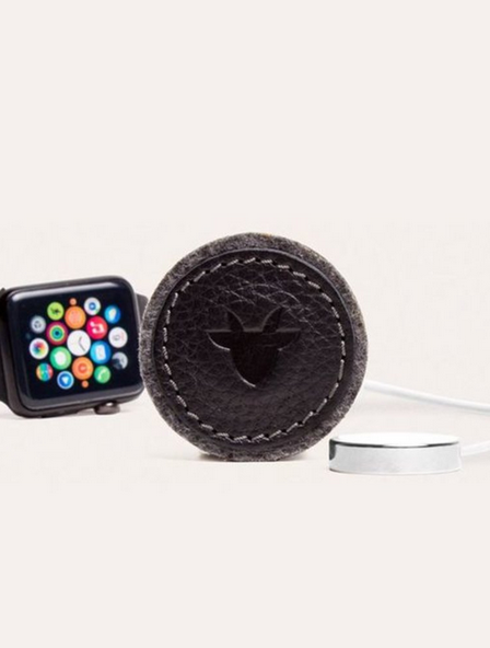https://www.theartofstyleboutique.com/kiko-apple-watch-pad-525.html
