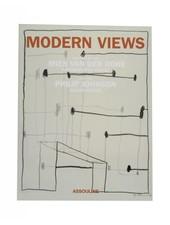 MODERN VIEWS