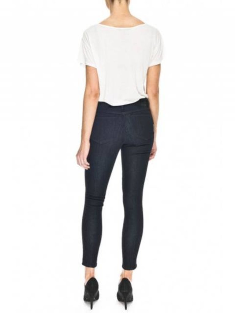 097c9632c3769 neuw  RAZOR SKINNY  cropped jean in raw cashmere - THE ART OF STYLE