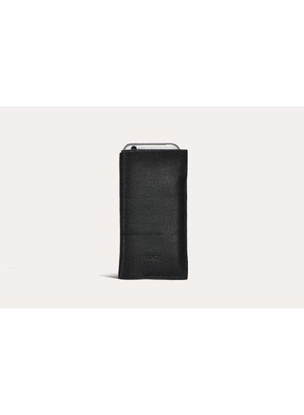 kiko iphone wrap