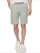 Original Penguin OXFORD GROSGRAIN SHORT