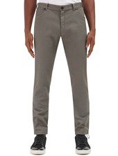 EFM SUTTON TROUSER