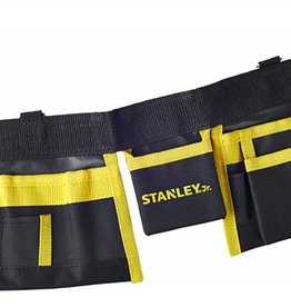 Stanley JR Stanley Jr. Ceinture d'outils