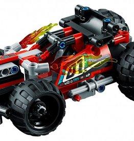 Lego Lego Technic BOOM!