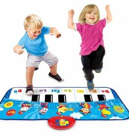 WinFun Winfun Mon piano Tap'n play