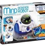 Mind Designer Robot