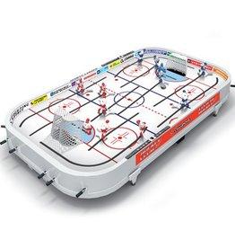 Autruche Jeu de Hockey sur table