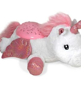 Cloud B Cloud B Twilight Buddies Licorne volante