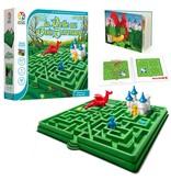 Smart Games - La Belle au Bois Dormant