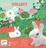 Djeco Djeco Little Collect