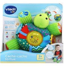 Vtech Cache-cache tortue