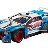 Lego Lego Technic - La voiture de rallye