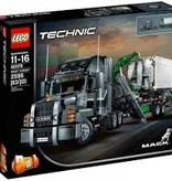 Lego Lego Technic - Mack Anthem