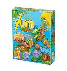 Yum® JR Safari