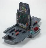 Bataille navale électronique