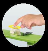 Playmobil Valisette Vétérinaire