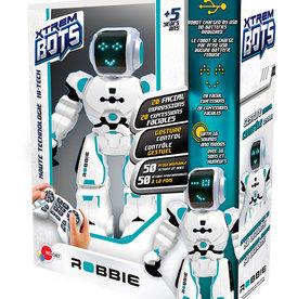 Xtrem Bots Xtrem Bots - Robbie