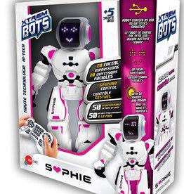 Xtrem Bots Xtrem Bots - Sophie