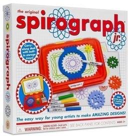 Kahootz Spirograph junior