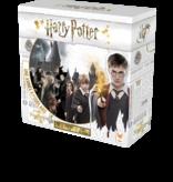 TOPI games Harry Potter Une année à Poudlard