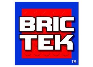 Bricteck