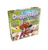 Gladius Doggy Bags