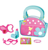 Playgo Mon sac à main et accessoires 6 pièces