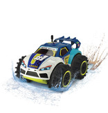 Dickie toys Dickie - Amphy Rider téléguidé