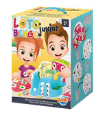 Buki france Loto Bingo Junior