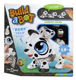 Colorific Build A Bot - Dalmatien