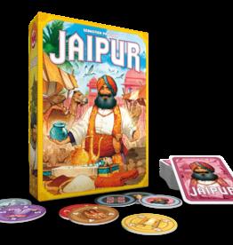 Asmodee Jaipur