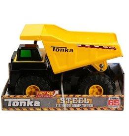 Tonka Tonka - Camion à benne